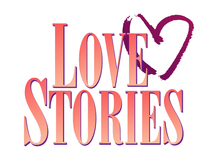 How to Write your Love Story for Wedding Website